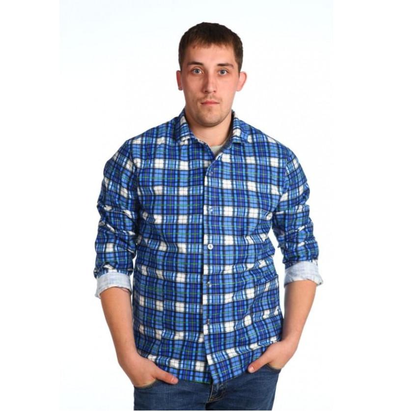 """Рубашка """"Виталий"""""""