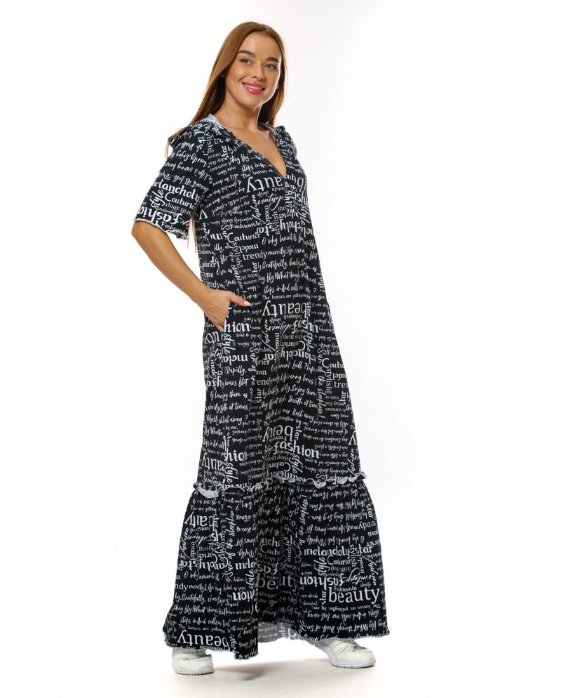 "Платье ""Амели"""
