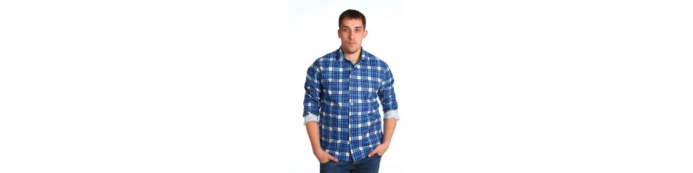 Мужская одежда  - купить оптом